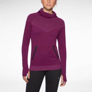 Nike-Luxe-Seamless-Funnel-Womens-Running-Hoodie-588168_666_A_PREM.jpg?fmt=jpg&qty=85&wid=620&hei=620&bgc=F5F5F5