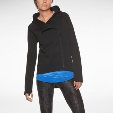 Nike-Tech-Fleece-Cape-Womens-Hoodie-545693_010_A_PREM.jpg?fmt=jpg&qty=85&wid=620&hei=620&bgc=F5F5F5