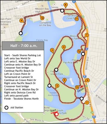 MRSD_Half_Marathon_MAP-1