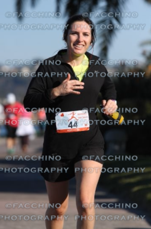 Got a couple decent pictures out of the Mermaid Series Half Marathon.