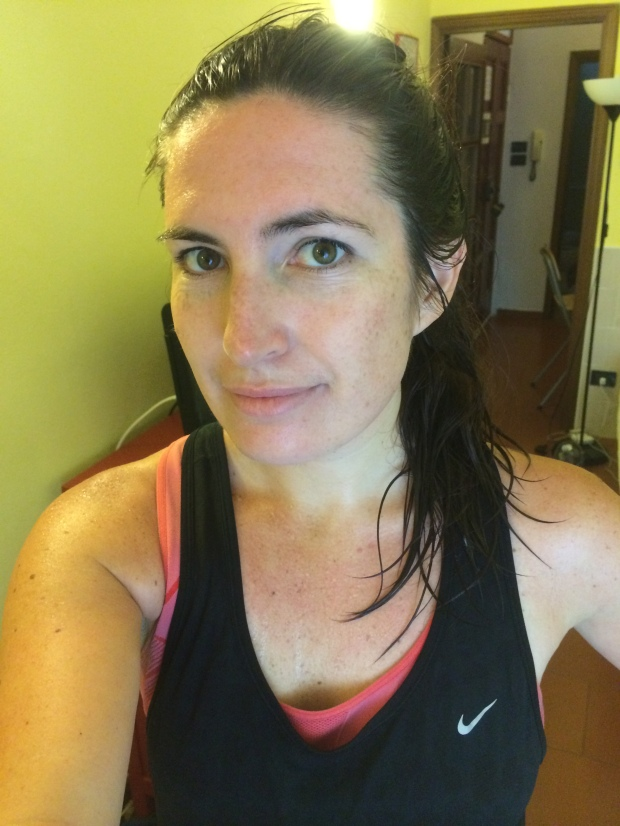 Post-rain-run-selfie.
